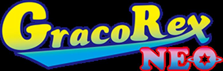 GracoRex NEO